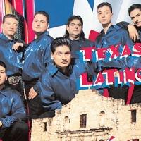 Nadie como tú - Texas Latino