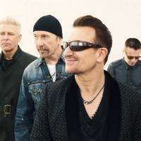 When The Stars Go Blue de U2