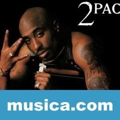 California Love En Español 2pac Musicacom