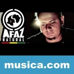 Alla En El Barrio Letra Afaz Natural Musica Com