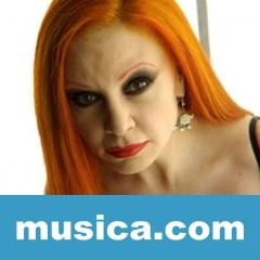 Rey Del Glam Letra Alaska Musica Com