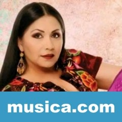 Con Un Mismo Corazon Letra Y Cancion Ana Gabriel Musica Com