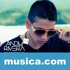 Andy Rivera