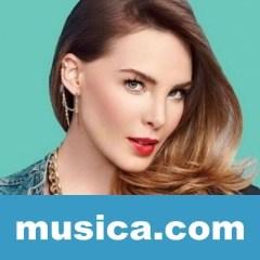 Amor Mio Letralyrics Belinda Musicacom