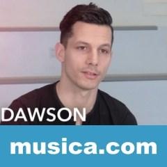 Devin Dawson