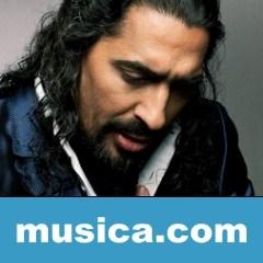 Veinte Años Letra Diego El Cigala Musica Com