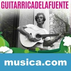 Guitarricadelafuente