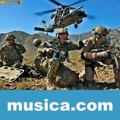 Porra De Animo Letra Lyrics Himnos Y Marchas Militares