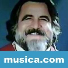 Horacio Guaran�
