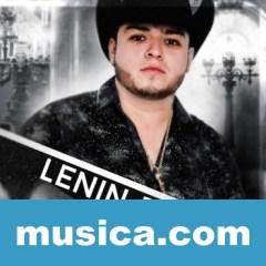 Lenin Ramirez