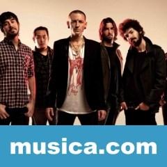In The End (letra y canción) - Linkin Park | Musica.com