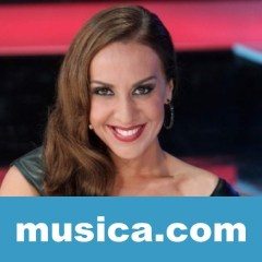 Monica Naranjo