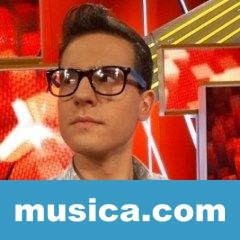 Nicolás Peralta