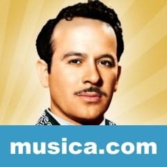 La Casita Letra Pedro Infante Musica Com