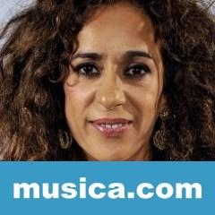 Letras De Rosario Flores Musicacom