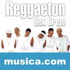 Sex Crew