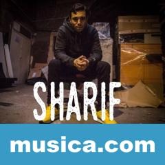 Letras De Sharif Musicacom