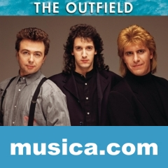 All The Love In The World En Espanol The Outfield Musica Com