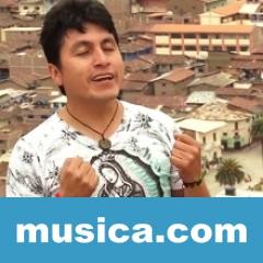 Victor Manuel Benites