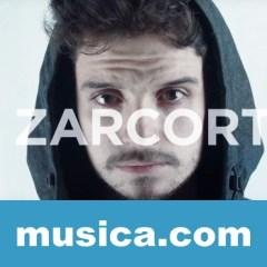 Zarcort