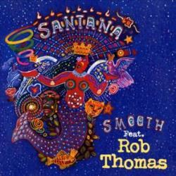 Imagen de la canción 'Smooth'