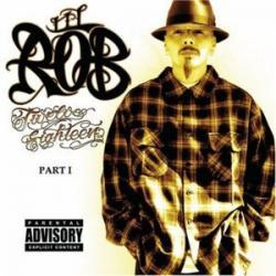 Summer Nights - Lil Rob