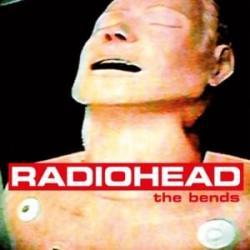 Sulk - Radiohead