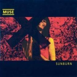 Sunburn - Muse