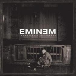 Kim - Eminem