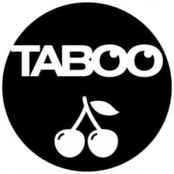 Sweetest Taboo - Sade