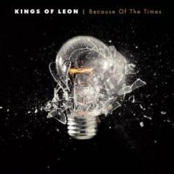 Arizona - Kings Of Leon