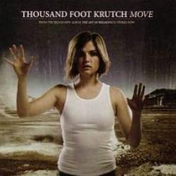 Imagen de la canción 'Move'