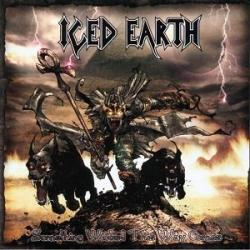 The Coming Curse - Iced Earth