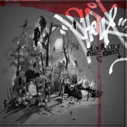 Imagen de la canción 'Estaba loca'
