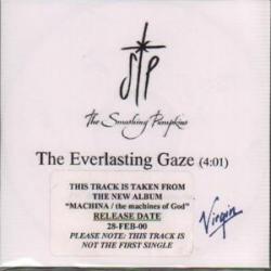 Imagen de la canción 'The Everlasting Gaze'