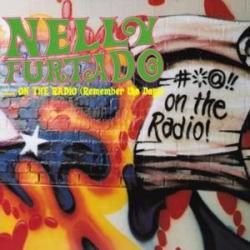Imagen de la canción 'Shit On The Radio'