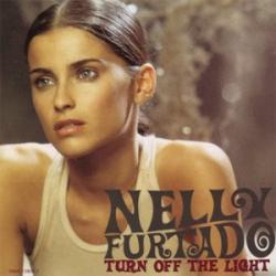 Imagen de la canción 'Turn Off The Light'