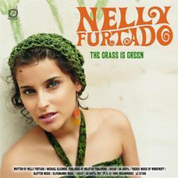 Imagen de la canción 'The Grass Is Green'