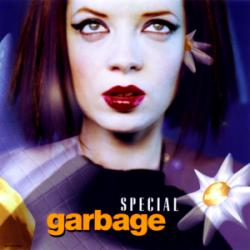 Special - Garbage