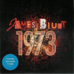 1973 - James Blunt
