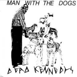 Imagen de la canción 'The Man With The Dogs'