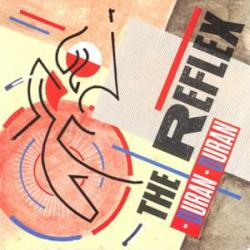 The Reflex - Duran Duran