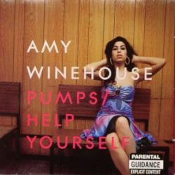 Help Yourself - Amy Winehouse