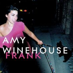 I Heard Love Is Blind - Amy Winehouse