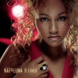Imagen de la canción '9 Lives (Intro)'