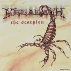 Imagen de la canción 'The Scorpion'