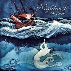 The Siren - Nightwish