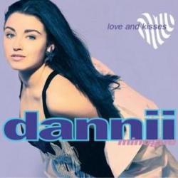Attitude - Dannii Minogue