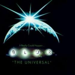 The Universal - Blur