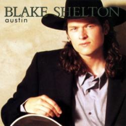 Imagen de la canción 'Austin'